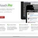 WPtouch Pro のテーマをカスタマイズする方法をまとめてみた