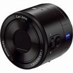 ソニー レンズスタイルカメラ サイバーショット DSC-QX100開封の儀!