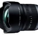 OM-D E-M5 LUMIX G VARIO 7-14mm/F4.0 ASPH.購入